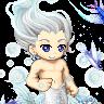 wazowski01's avatar