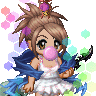 shelby9711's avatar