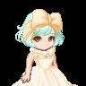 Aevy's avatar