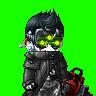 Vaughan_Sniper's avatar