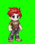 hino_ookami's avatar