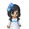 Marshyy's avatar