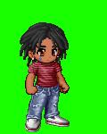 hypnoty2's avatar
