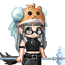SilverWolf067's avatar