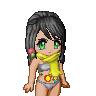 lil baby flaca2114's avatar