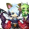 BlueAlkaline's avatar