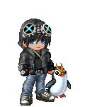 Qbert33 DDS's avatar