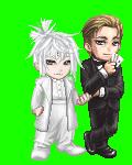 aucifer_sangfroid's avatar