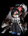 Talon_WolfCat