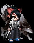 Talon_WolfCat's avatar