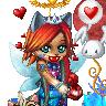 Aurora_Wolf_Princess's avatar