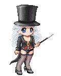 ArdentWolf's avatar