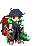 darcoon's avatar