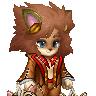 Savah Arda's avatar