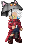 awhoaoh's avatar