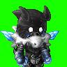_IcEKiNGBaKa_'s avatar