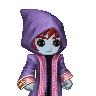 Dr_Catastrophe's avatar