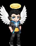 Shiro Nishida's avatar