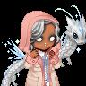 Ir0descent's avatar