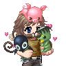 Kid Naruto10's avatar
