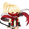 Hauteng's avatar