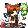 inudragon21's avatar