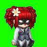 Wolf_Star2006's avatar