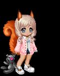 x_iNeonMuffin's avatar