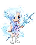 Emogirloncampus's avatar