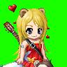 witabef__x3's avatar