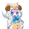 Naaku's avatar