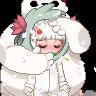 Hiromi Ishinomori's avatar