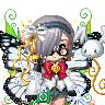 Dragon-Fire683's avatar