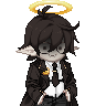 Evilhorn's avatar