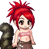 volante1's avatar