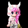 Faye Lin's avatar