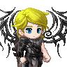 kage0ni's avatar