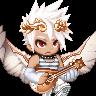 Clouderoth's avatar