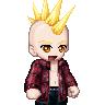 Tradz's avatar