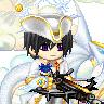 Skeith271's avatar