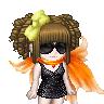 MarlinElizabeth's avatar