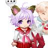 xAyumiiChan's avatar