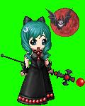 kmc27's avatar