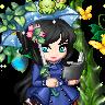 xMalonex's avatar