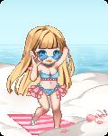 midnightfox653's avatar
