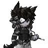 Commando Omnipants's avatar