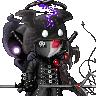 ITheWon1's avatar