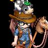 deathscalling's avatar