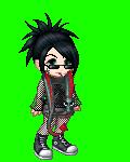 Paramorechik14's avatar