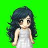Umed_Nozomi's avatar